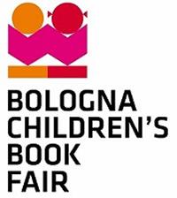 Bologna-Childrens-Book-Fair