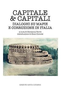 Capitale & capitali 3001