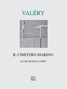 valery1