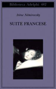 suite francese1
