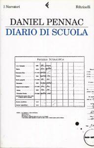 Pennac_Diario_Feltrinelli (2)