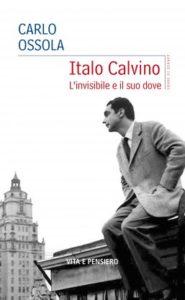 italo-calvino-