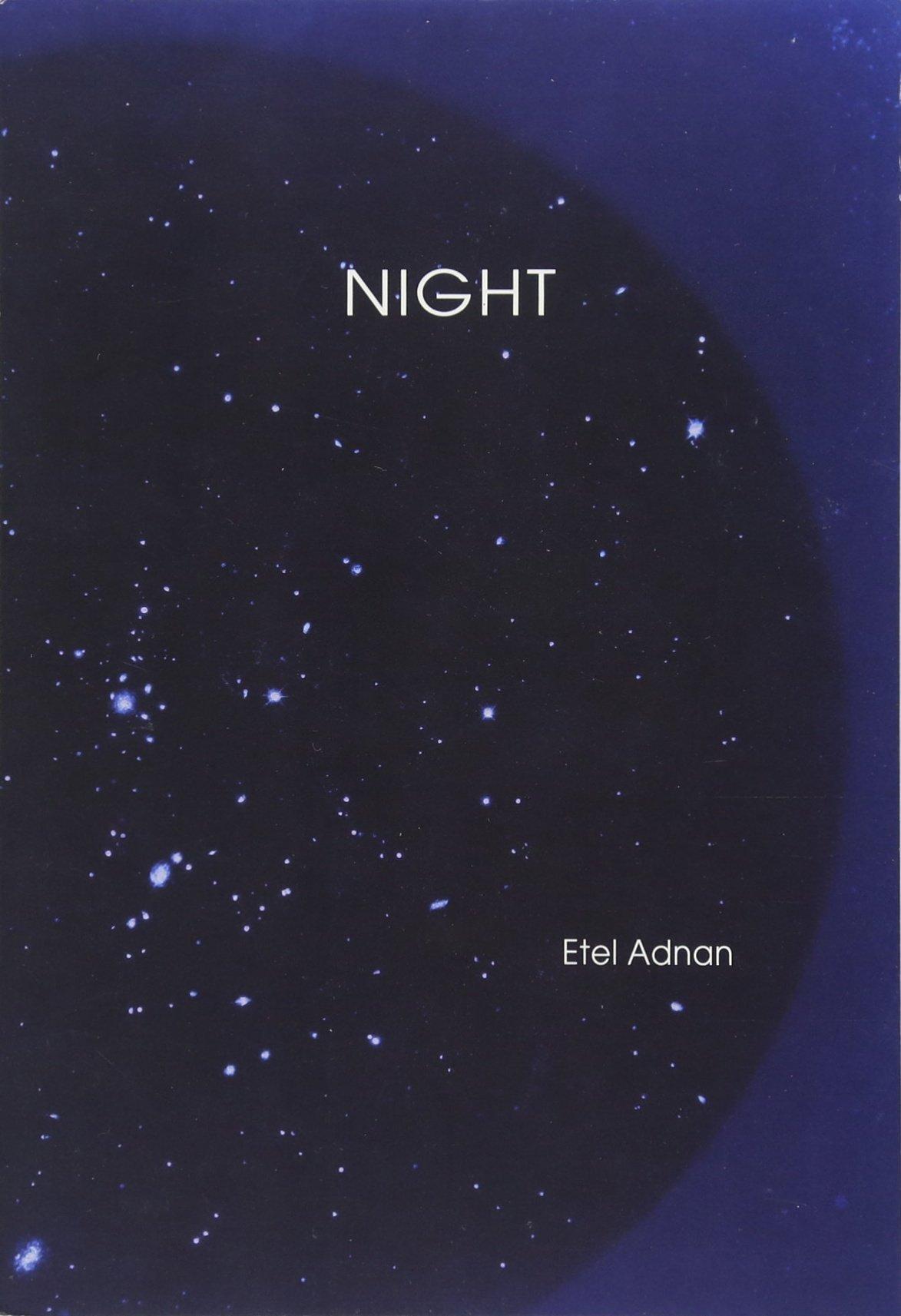 La Notte - Adnan