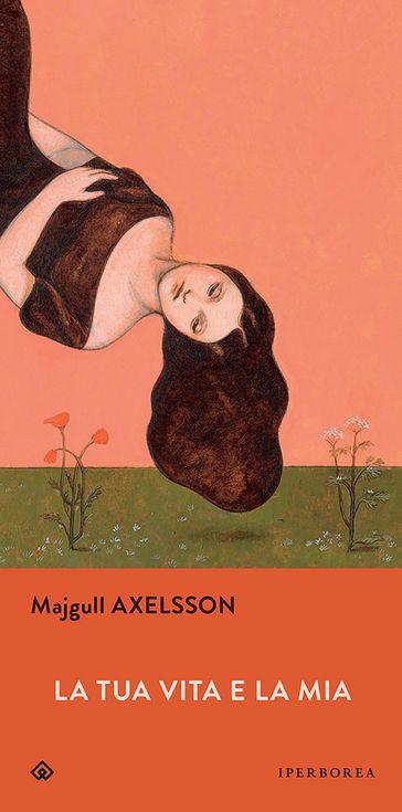 copertina axelsson