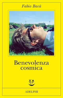 copertina Bacà