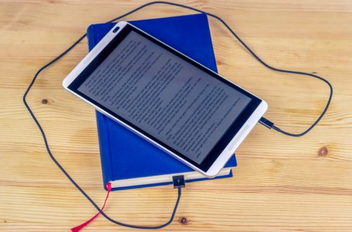 collane ebook