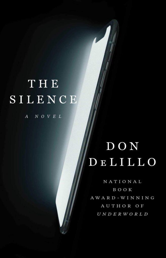 Confronto tra l'edizione italiana della collana Supercoralli di Einaudi e quella originale statunitense