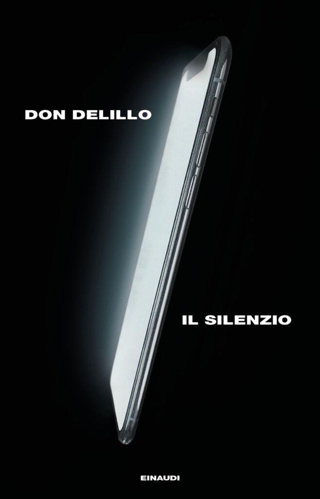 Edizione italiana della collana Supercoralli di Einaudi