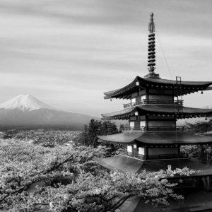 Iperborea Giappone