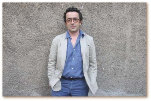 Matteo Codignola