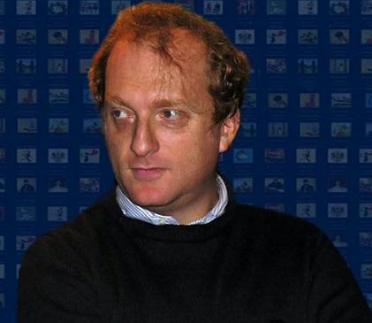 Antonio Sellerio