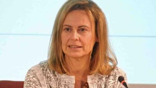 Renata Gorgani